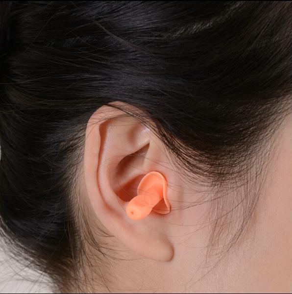 mua bịt lỗ tai chống ồn
