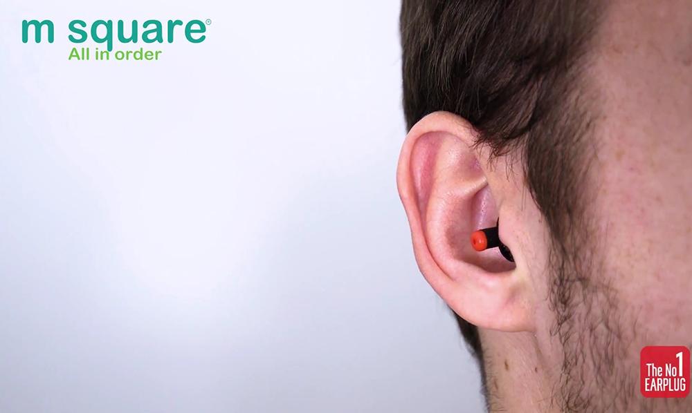 bịt tai chống ồn hà nội cao cấp