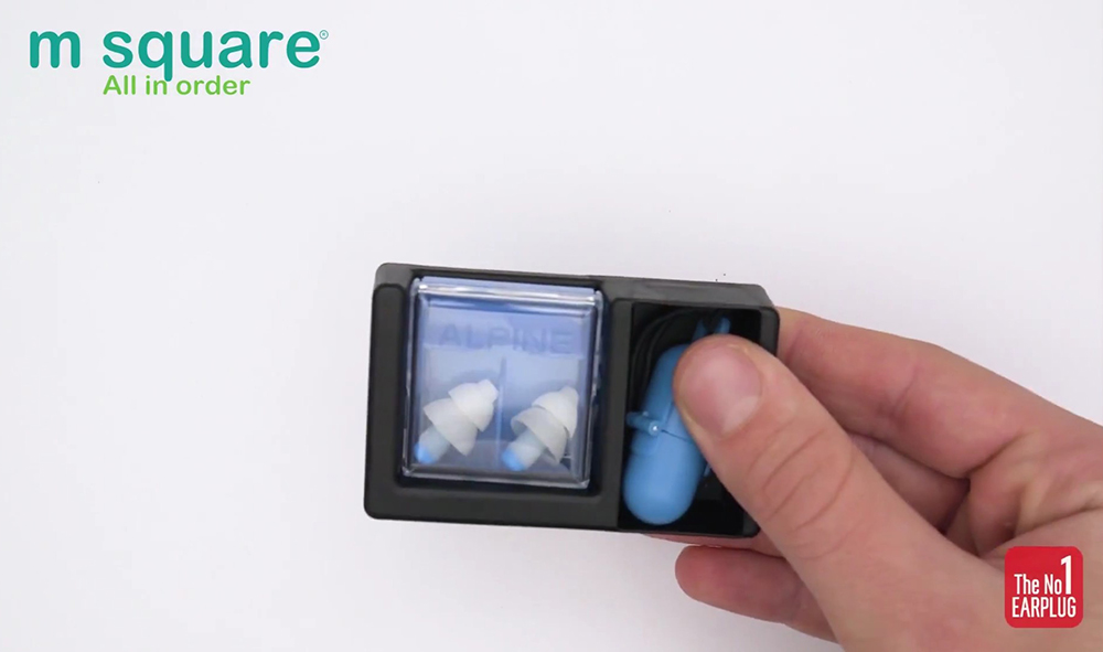 bịt tai chống ồn hà nội chất liệu cao cấp