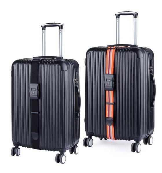 dây đai vali chất lượng