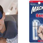 bịt tai chống ồn hà nội chất lượng