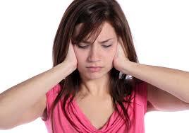 bịt tai chống ón giúp bảo vệ thính giác
