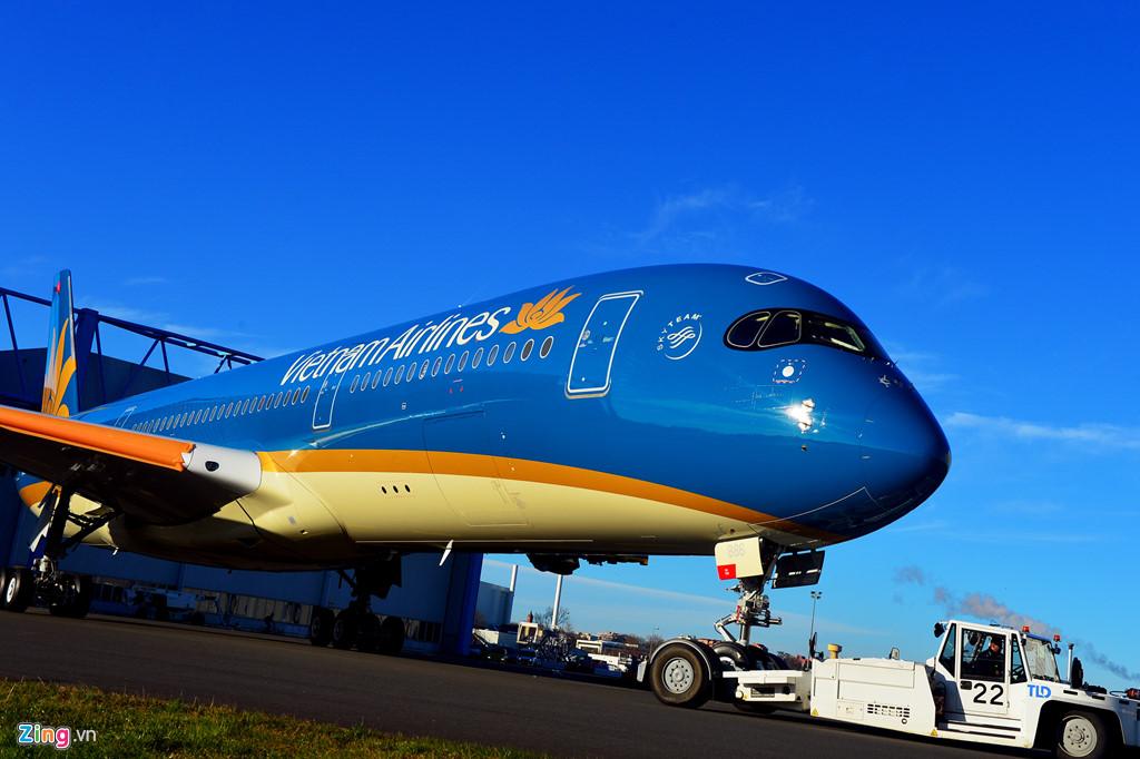 tiếng ồn máy bay và giải pháp với bịt tai chống ồn