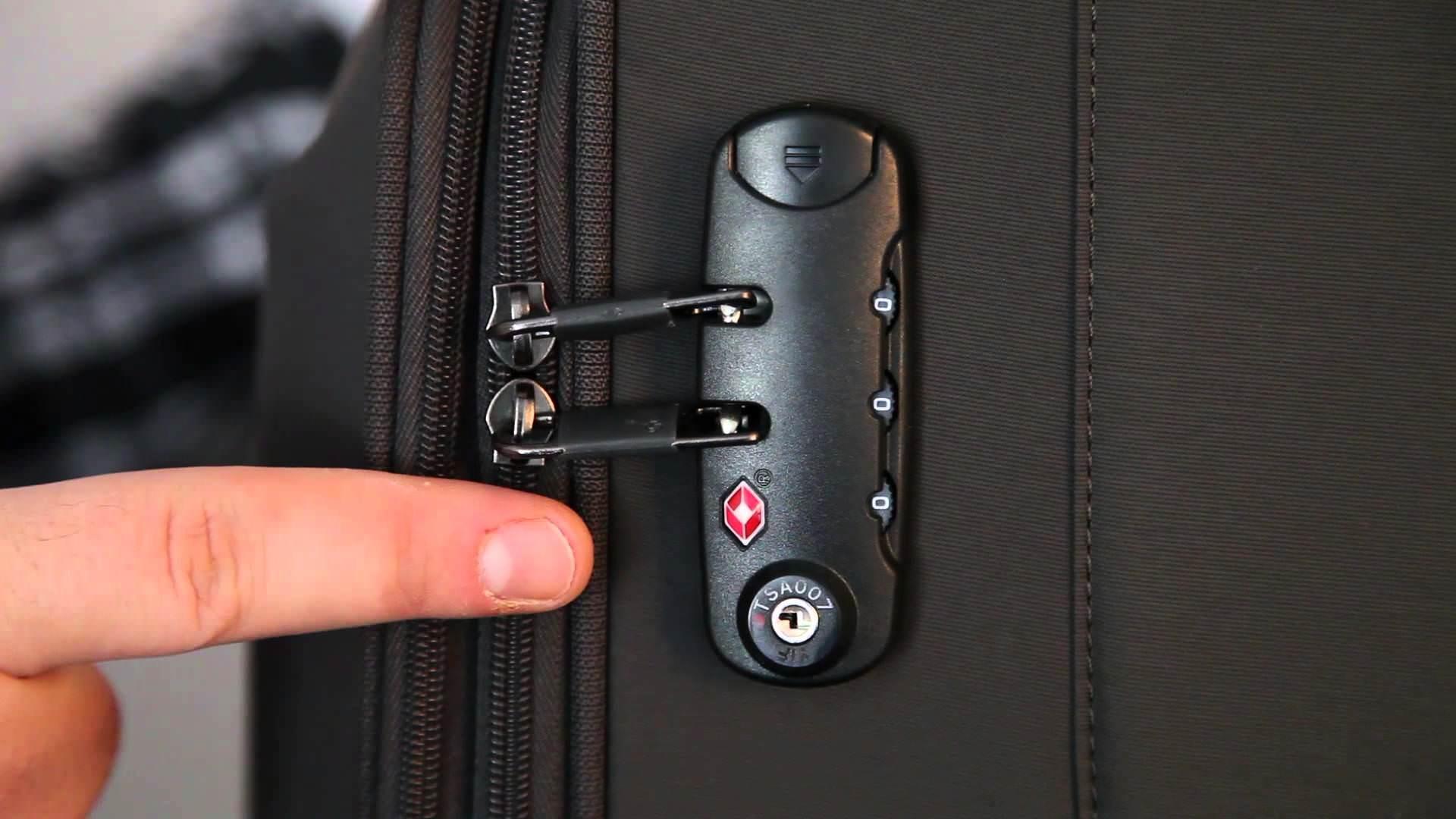 mua dây đai vali khóa số ở đâu