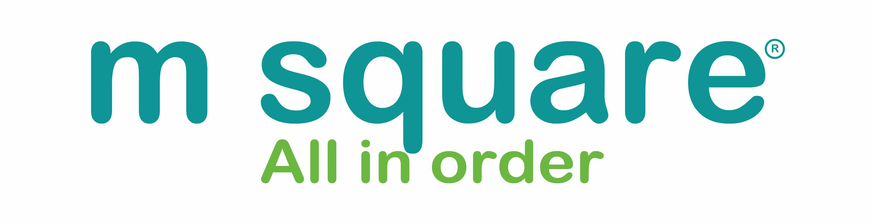 gối kê cổ hạt xốp chất lượng tại Msquare