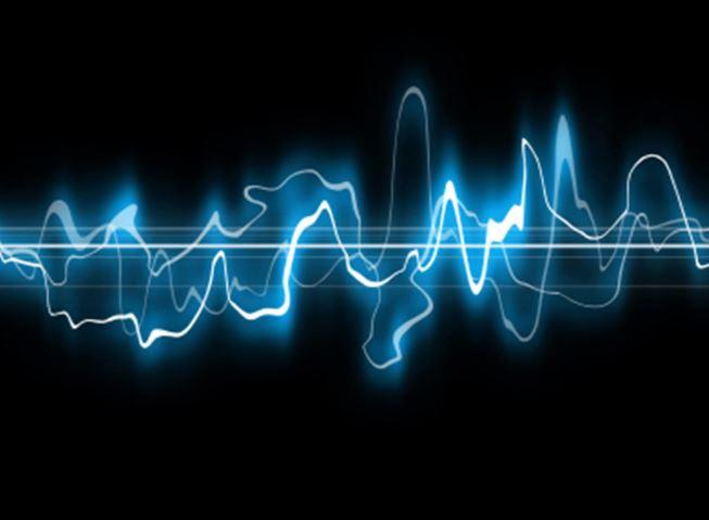 cách âm và chống ồn là gì