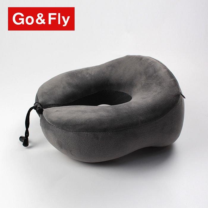 thương hiệu gối kê cổ go&fly