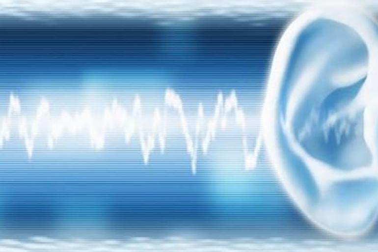 khả năng ngăn chặn tiếng ồn của nút bịt tai