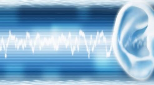 giúp bạn hiểu hơn về tiếng ồn