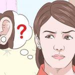 bịt tai chống ồn đeo tai có an toàn không