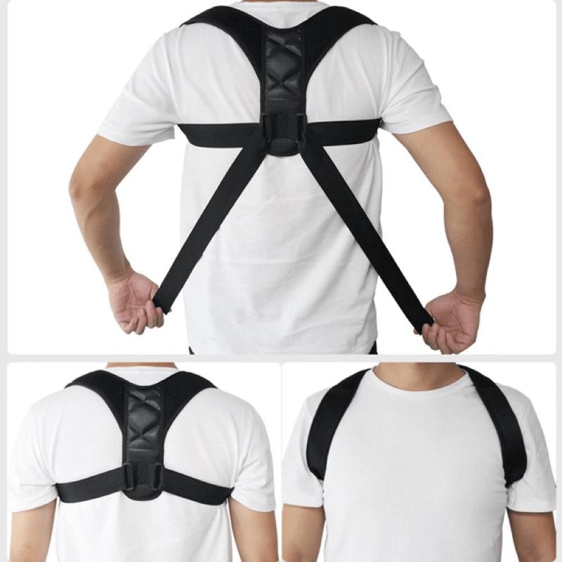 Đai nẹp lưng chống gù Posture Corrector